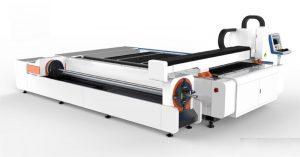 2-300x157 Máy Cắt Khắc Laser
