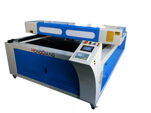 Giá máy cắt laser