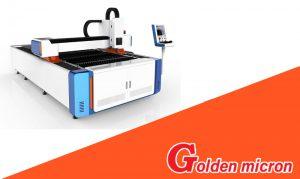 Máy cắt khắc laser HQ1530FR