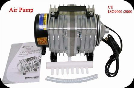 Linh kiện Air pump