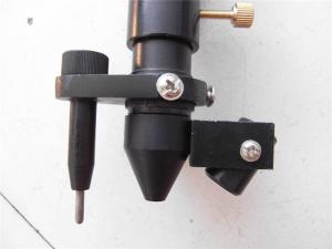 12-2-300x225 Máy Cắt Khắc Laser
