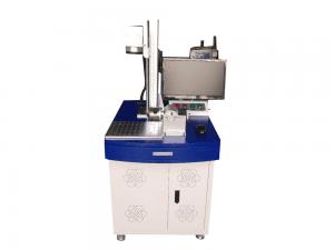 13-300x225 Máy Cắt Khắc Laser