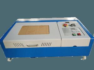 17-1-300x225 Máy Cắt Khắc Laser