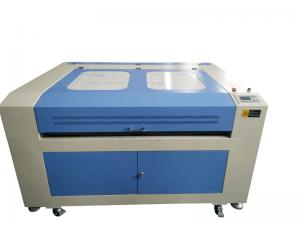 Máy cắt khắc laser HQ1690