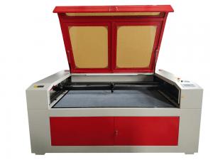 Máy cắt khắc laser HQ1612
