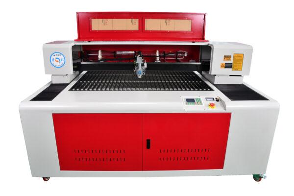 Máy cắt laser CO2 HQ1325