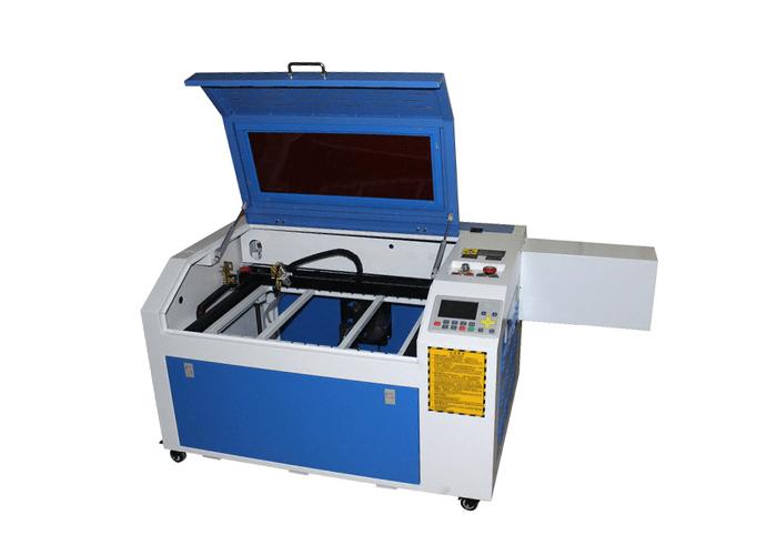 may-cat-laser-6040 Máy cắt laser mica | Công nghệ cắt nhanh và chính xác