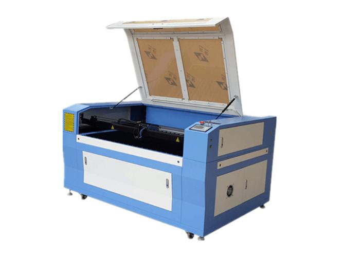 may-cat-laser-mica-1 Máy cắt laser mica | Công nghệ cắt nhanh và chính xác