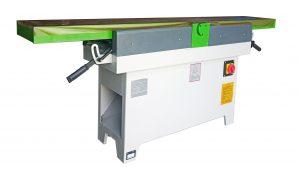 523-300x171 Máy Cắt Khắc Laser