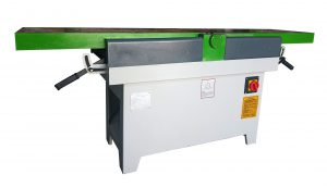 524-300x172 Máy Cắt Khắc Laser