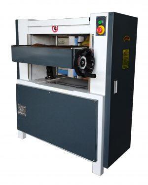 Máy-Bào-Ép-300x374 Máy Cắt Khắc Laser