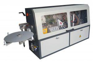 Máy-Ghép-Cạnh-300x204 Máy Cắt Khắc Laser