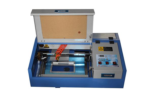 may-khac-laser-3020 Máy Khắc Laser 3020 | Máy Khắc Khổ Nhỏ Đa Dụng