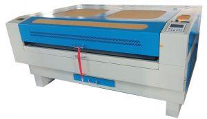 1490D-300x173 Máy Cắt Khắc Laser