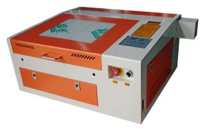 4040-300x188 Máy Cắt Khắc Laser