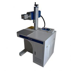 co2-galvo-300x300 Máy Cắt Khắc Laser