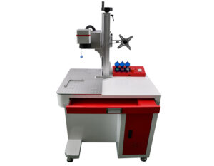 Máy khắc laser UV-3W-5W