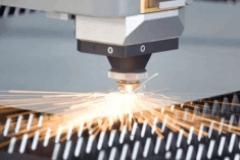 bán máy cắt laser kim loại avt
