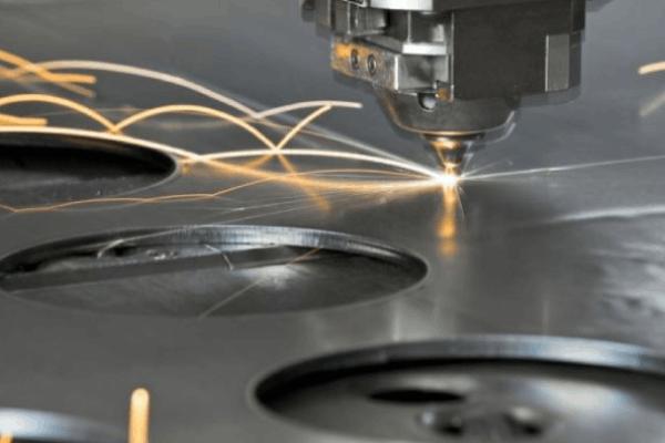 ban-may-cat-laser-kim-loai Bán Máy Cắt Laser Kim Loại - Lợi Ích Nhận Được Khi Đầu Tư