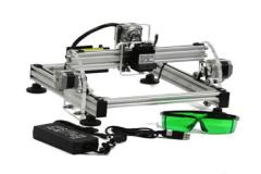may-khac-laser-mini-300mw-avt Máy Cắt Khắc Laser
