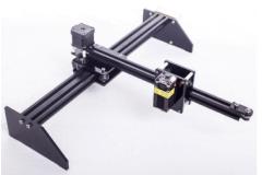 may-khac-laser-mini-500mw-avt Máy Cắt Khắc Laser