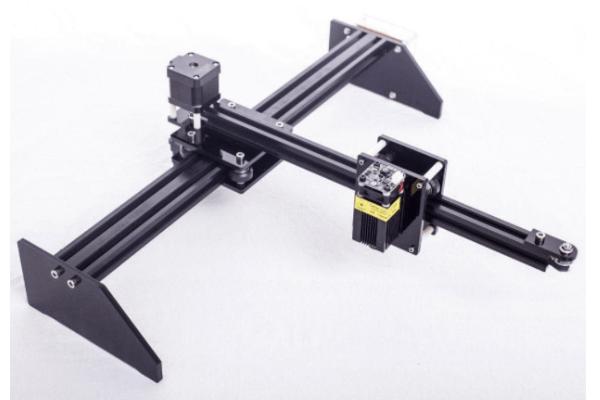 may-khac-laser-mini-500mw Máy Khắc Laser Mini 500mw - Sự Lựa Chọn Đích Thực